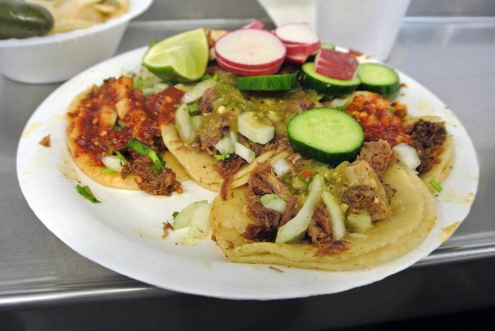 El-Chato-Tacos
