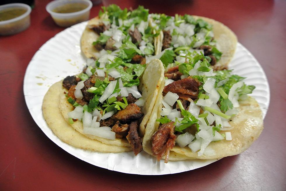 El-Grullense-Tacos