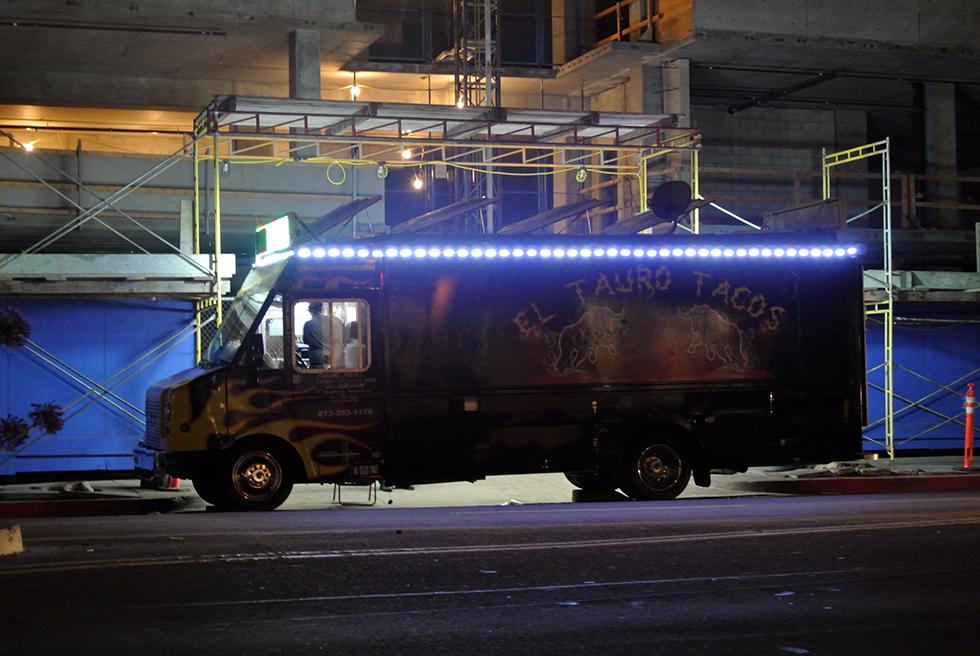 El-Tauro-Taco-Truck