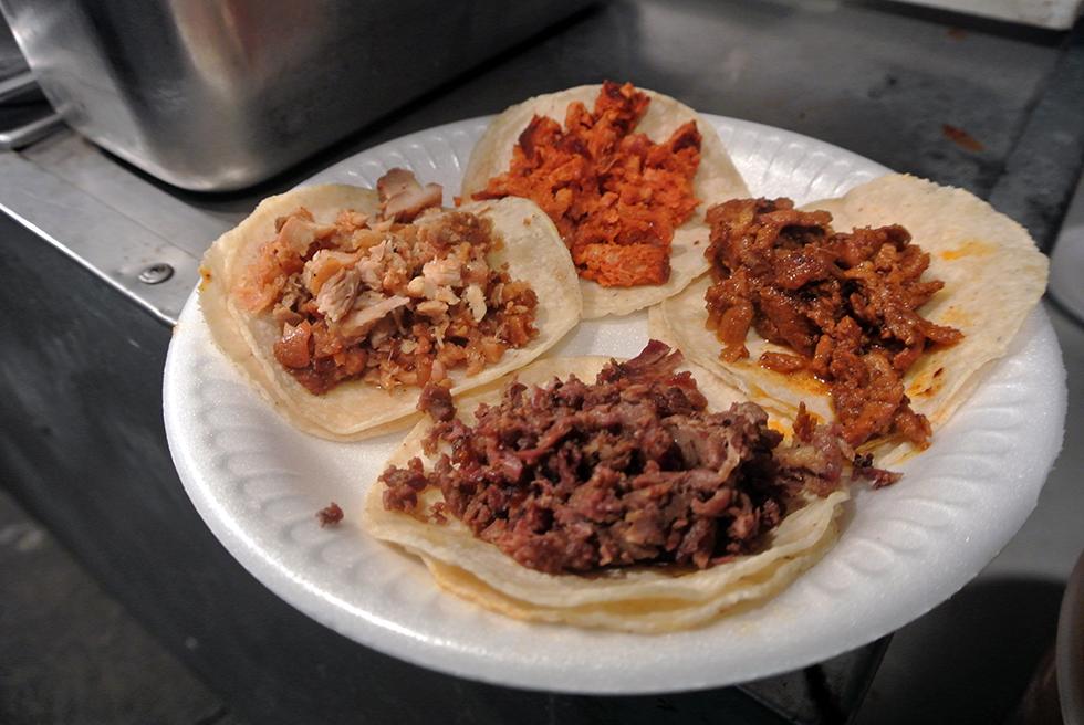 Tacos-Pueblita