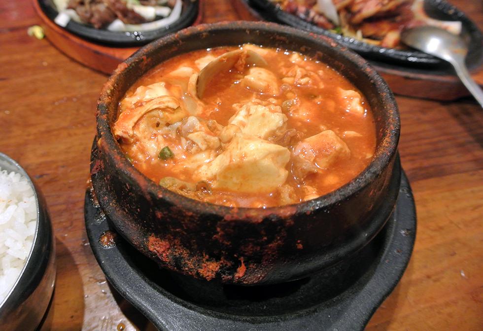 Pork-Combo-Bevery-Tofu-2