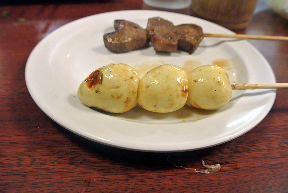 Quail-Egg-Shin-Sen