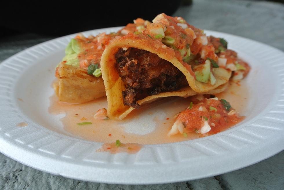 Tacos-de-Camaron-2