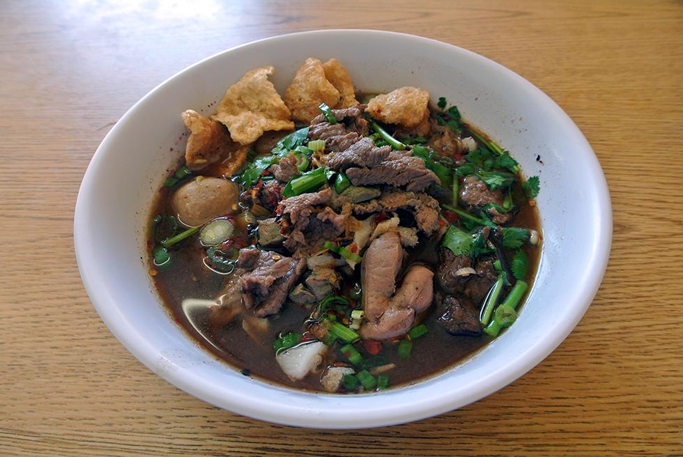 Thai-Boat-Noodles